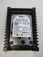 "Dell WD WD5000BHTZ 500GB SATA 2.5"" 10K 10000RPM Velociraptor Hard Drive with bay"