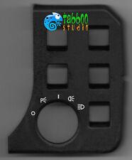 Kit restauro adesivi cruscotto BMW R80 GS moto epoca pegatinas stickers