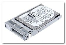 Sun Oracle 146GB 10K SAS DISK DRIVE 540-7868 / 540-7355 Drive for T5120 T5220