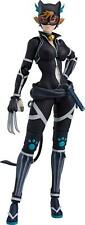 Max Factory Figma Catwoman Ninja Ver. Action Figure