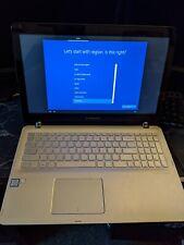 """New ListingAsus Q504U 2 In 1 15.6"""" Notebook Laptop Intel Core I5 12Gb Ram 1Tb Hdd"""
