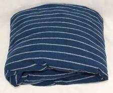 L L Bean Flannel Bed Sheets