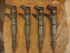 Inyectores BMW 320d 320td 330d 530d 730d 7789661
