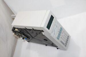 Agilent G1530-80904 A.03.05 Controller For G1530A Gas Chromatograph