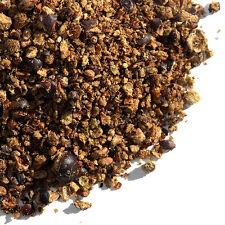 Crushed Juniper Berries - 1 oz.