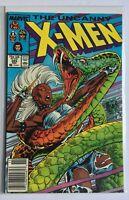 X-Men #223 (Nov 1987, Marvel)