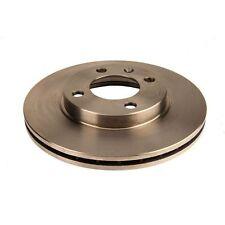 Bremsscheibe, 1 Stück ATE 24.0124-0149.1