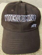 Yuengling Beer BRAND NEW Baseball Hat NWOT Go Lehigh Mountain Hawks Football AOB
