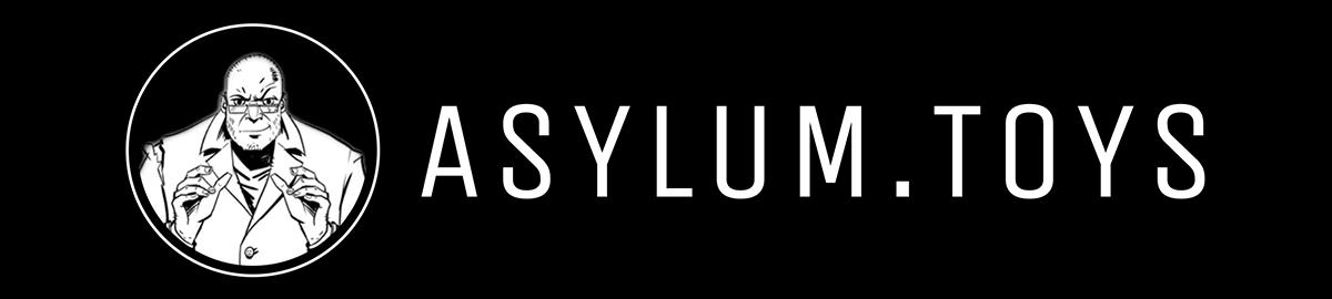 Asylum.Toys