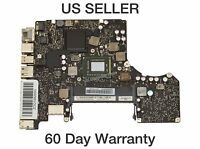 "Apple MacBook Pro 13"" A1278 Early 2011 MC700LL/A MC724LL/A Motherboard 661-5870"