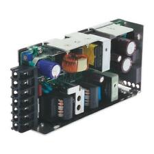 1 X TDK-Lambda 51.6 W incorporato Interruttore MODE Alimentatore (SMP), 4.3 A, 12 V
