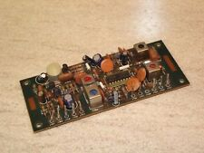 Marantz 2275 Stereo Receiver Original  Board Part YD-2909001