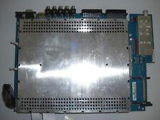 Loewe Signalboard 89455.060 für Loewe TV 65465A87 XELOSA26