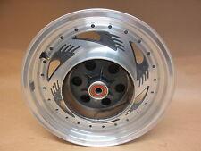1997-2004 Suzuki Marauder VZ800 VZ 800 Rear Rim Rear  Wheel OEM