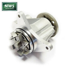 Land Rover - 2.7 TDV6 Water Pump - LR009324
