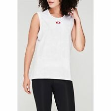 Sugoi Womens RS BLayerSL Sleeveless Performance Shirt