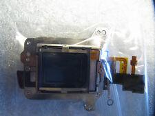 CANON EOS 70D CCD SENSOR CMOS LIGHT SENSOR ORIGINAL REPAIR PART,
