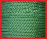 Flechtleine 10mm oliv grün 100m Rolle, Tauwerk,PP, Reepschnur, Bruchlast 1250kg