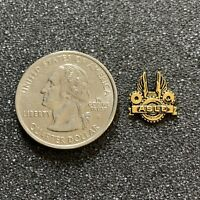 ASLE STLE Society of Tribologists & Lubrication Engineers Member Pin Pinback