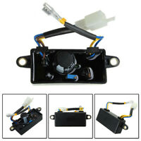 For Generac AVR GP3250 LP3250  1kw To 4kw Generator Square Voltage Regulator Hot