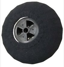 Dock Wheel Cover Navy
