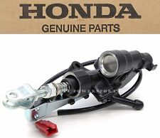 New Genuine Honda Rear Brake Master Cylinder 95-00 GL1500 A SE Light Switch #I69