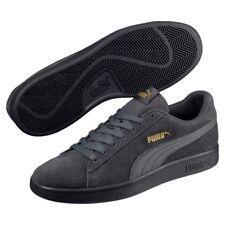Graue PUMA Herren Sneaker günstig kaufen | eBay