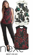 Blouse Party Floral NEXT Tops & Shirts for Women