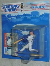 Starting Lineup JOHNNY DAMON Mosc New 1997 Figure