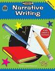 NEW Narrative Writing, Grades 6-8 (Meeting Writing Standards Series)