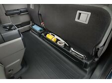 2015-2019 Ford F-150 Cargo Under-Seat Organizer, Super and Crew Cab Models