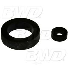 Fuel Injector Seal Kit BWD 274021