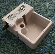 Tubtrugs Auto-water 2L Automatic Pet Water Bowl