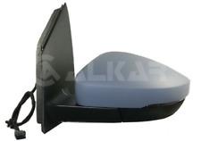 Außenspiegel ALKAR 6135123 für VW