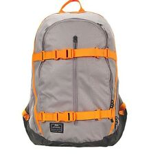 Nike SB High Backpack - New With Tags