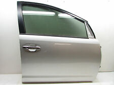 2007 TOYOTA PRIUS FRONT RIGHT DOOR SHELL SILVER 1F7 OEM 04 05 06 07 08
