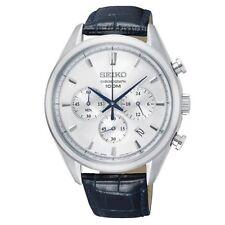 Reloj Seiko ssb291p1 Neo classic hombre