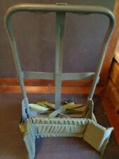 Original US Alice Pack Rucksack Frame LC2 For Large Medium Packs