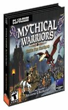 Mythical Warriors Video Games