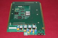 ASTRO-TAC 3000 V.24 COMPARATOR CARD 8WIRE AUDIO CLN7343A with TTN4010