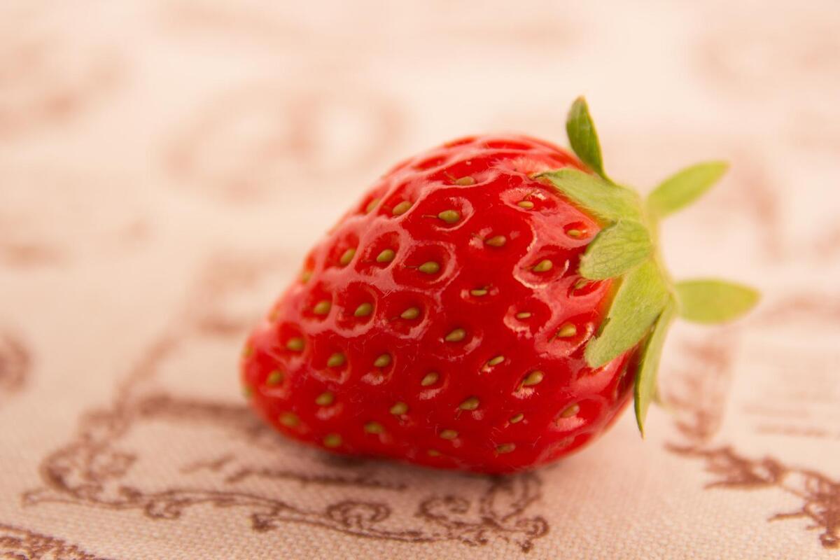 strawberry_2018