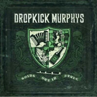 Dropkick Murphys : Going Out in Style CD (2011) ***NEW*** FREE Shipping, Save £s