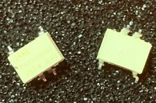 25Pcs X PVI5080NS   --  Photovoltaic Isolator