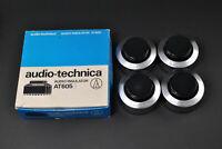 Audio Technica AT-605J insulator foot foots x 4pcs