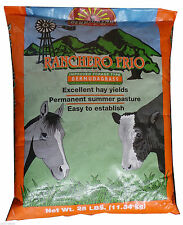 Pennington Ranchero Frio Bermuda Grass Seed - 5 Lbs. Bulk.