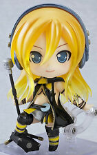 Vocaloid Lily Nendoroid Figure Anime Licensed NEW