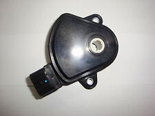 Ford falcon Automatic Gearbox Inhibitor Switch Park Neutral AU-2 BA BF Escape
