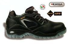 Cofra NEW TAMIGI s1 P SRC scarpe di sicurezza con punta in acciaio TAPPI /& intersuola