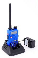 Rugged Radios Rh-5r Handheld Radio