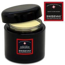 SWIZÖL SWISSVAX Concorso Concours-Wachs, 200 ml (122,50€/100ml)